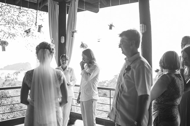costa-rica-wedding-margaux-photography-05.jpg