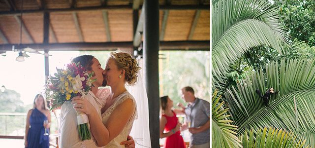 costa-rica-wedding-margaux-photography-07.jpg