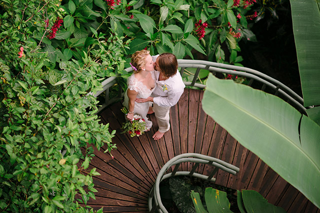 costa-rica-wedding-margaux-photography-09.jpg