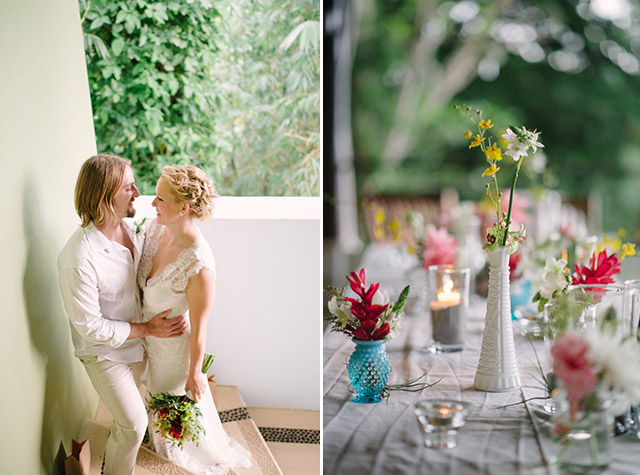 costa-rica-wedding-margaux-photography-11.jpg