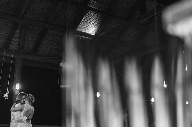 costa-rica-wedding-margaux-photography-16.jpg