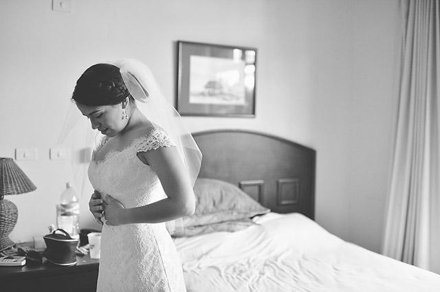 costa-rica-wedding-ale-sura-canas-wedding-05.jpg