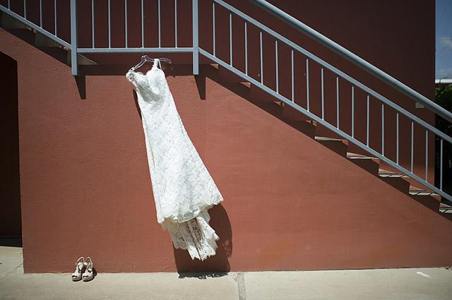 costa-rica-wedding-ale-sura-canas-wedding-04.jpg