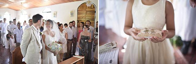 costa-rica-wedding-ale-sura-canas-wedding-09.jpg