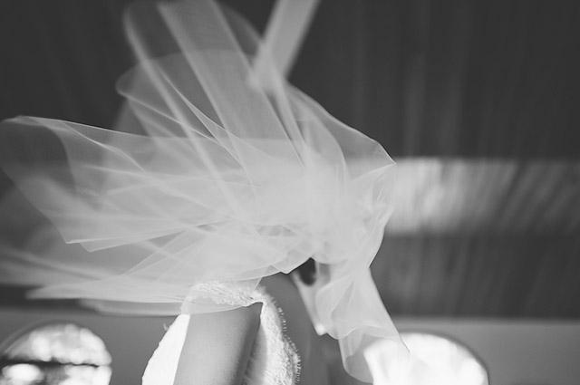 costa-rica-wedding-ale-sura-canas-wedding-11.jpg