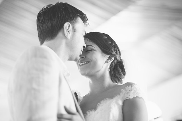 costa-rica-wedding-ale-sura-canas-wedding-12.jpg