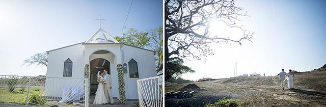 costa-rica-wedding-ale-sura-canas-wedding-13.jpg