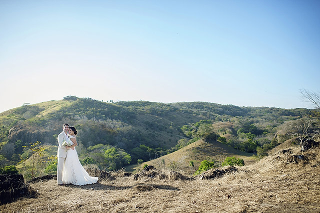 costa-rica-wedding-ale-sura-canas-wedding-14.jpg