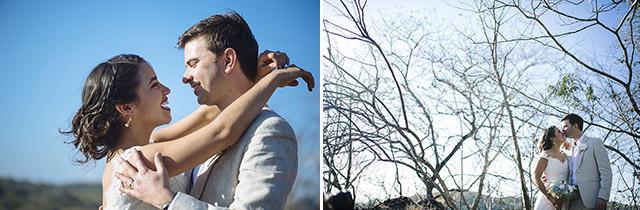 costa-rica-wedding-ale-sura-canas-wedding-15.jpg