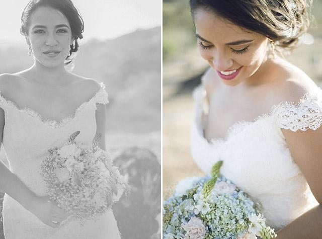 costa-rica-wedding-ale-sura-canas-wedding-17.jpg