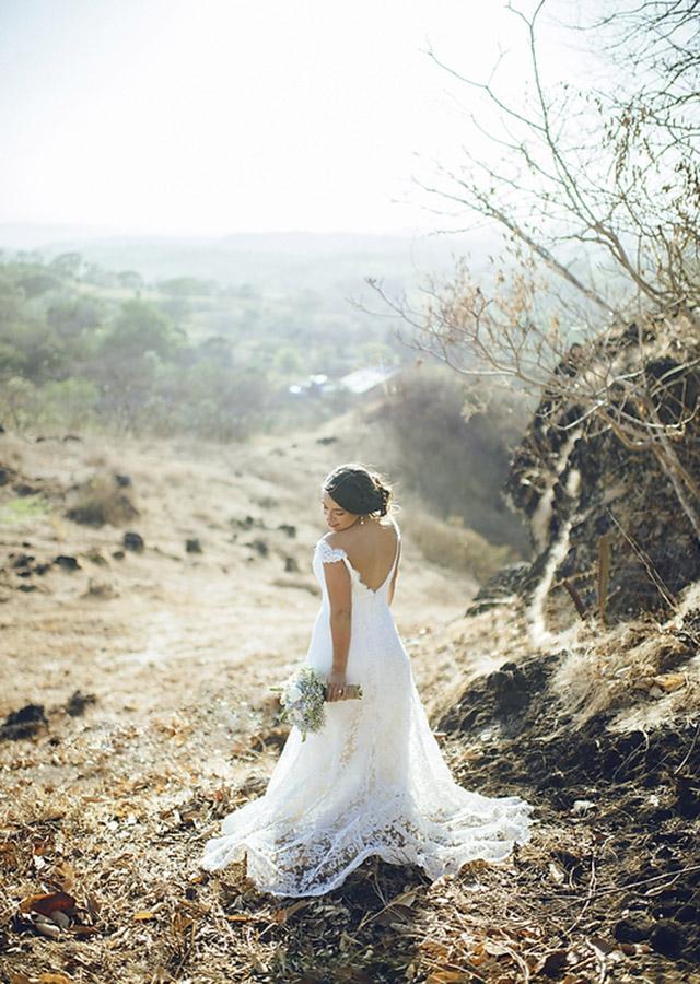 costa-rica-wedding-ale-sura-canas-wedding-16.jpg