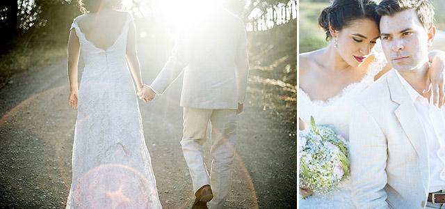 costa-rica-wedding-ale-sura-canas-wedding-18.jpg