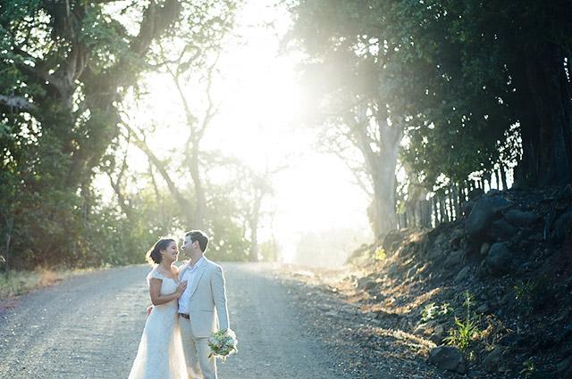 costa-rica-wedding-ale-sura-canas-wedding-19.jpg