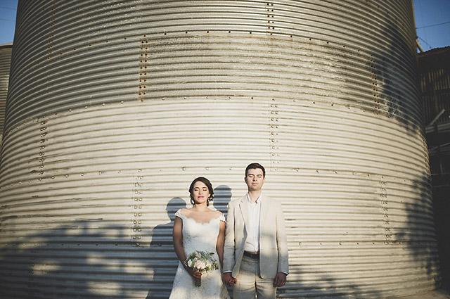 costa-rica-wedding-ale-sura-canas-wedding-20.jpg