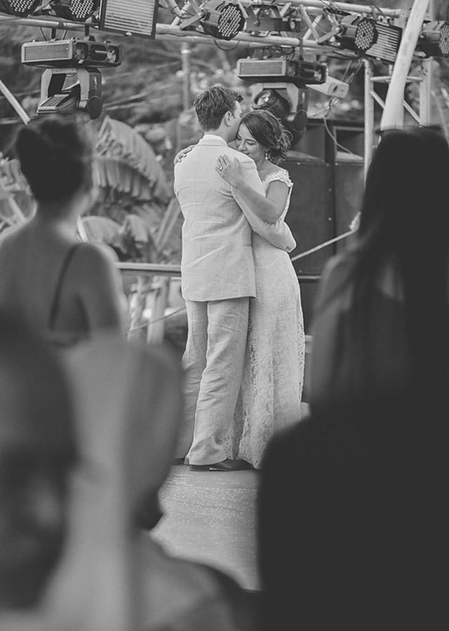 costa-rica-wedding-ale-sura-canas-wedding-22.jpg
