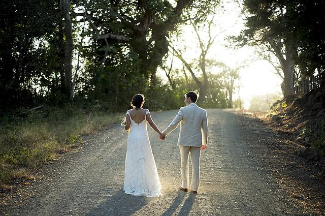costa-rica-wedding-ale-sura-canas-wedding-23.jpg