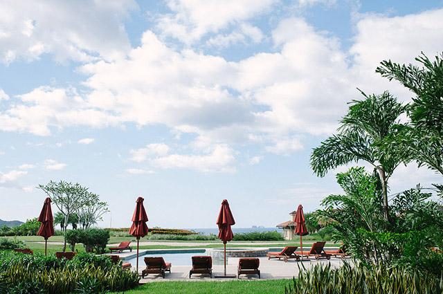 costa-rica-wedding-comfort-studio-reserva-conchal-wedding-01.jpg