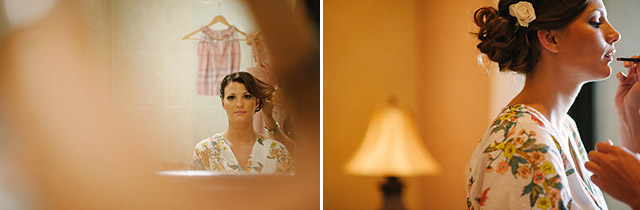 costa-rica-wedding-comfort-studio-reserva-conchal-wedding-03.jpg
