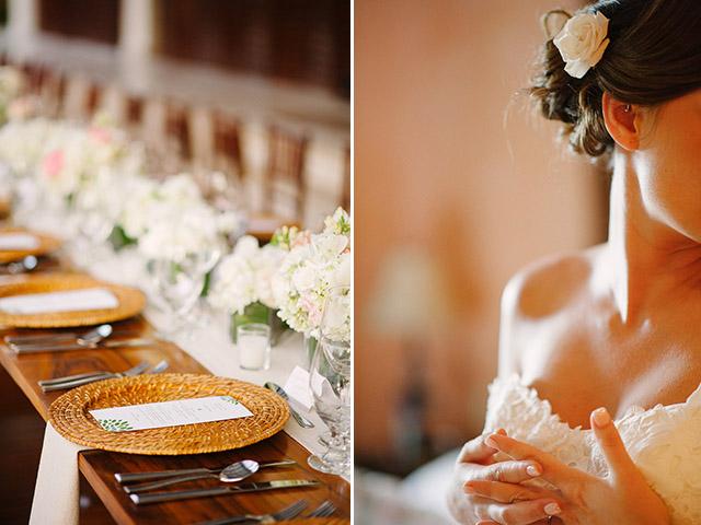 costa-rica-wedding-comfort-studio-reserva-conchal-wedding-05.jpg