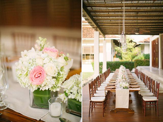 costa-rica-wedding-comfort-studio-reserva-conchal-wedding-06.jpg