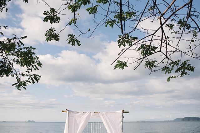 costa-rica-wedding-comfort-studio-reserva-conchal-wedding-07.jpg
