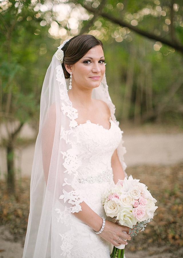 costa-rica-wedding-comfort-studio-reserva-conchal-wedding-09.jpg