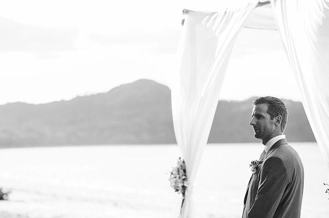 costa-rica-wedding-comfort-studio-reserva-conchal-wedding-08.jpg