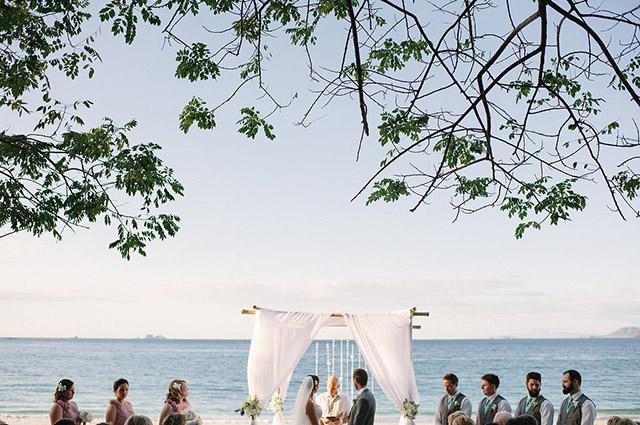 costa-rica-wedding-comfort-studio-reserva-conchal-wedding-12.jpg