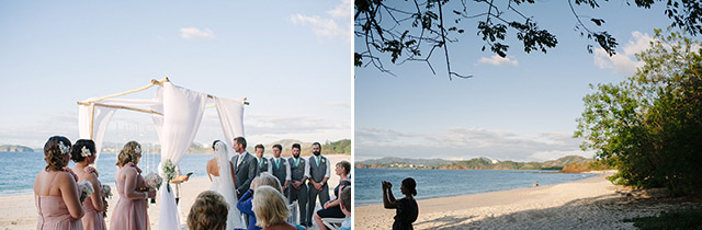 costa-rica-wedding-comfort-studio-reserva-conchal-wedding-13.jpg