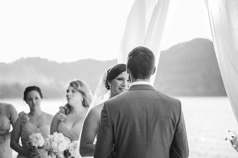 costa-rica-wedding-comfort-studio-reserva-conchal-wedding-14.jpg