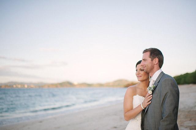 costa-rica-wedding-comfort-studio-reserva-conchal-wedding-17.jpg