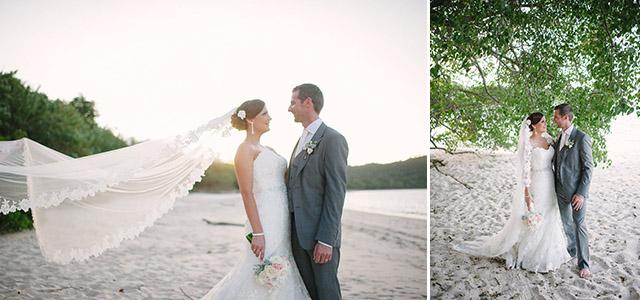 costa-rica-wedding-comfort-studio-reserva-conchal-wedding-16.jpg