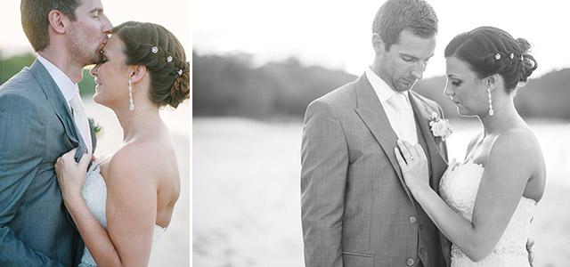 costa-rica-wedding-comfort-studio-reserva-conchal-wedding-18.jpg