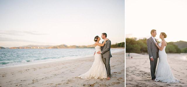 costa-rica-wedding-comfort-studio-reserva-conchal-wedding-20.jpg
