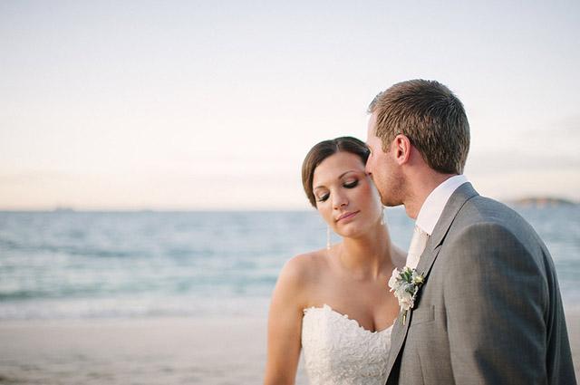 costa-rica-wedding-comfort-studio-reserva-conchal-wedding-21.jpg