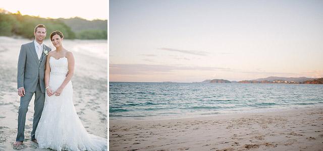 costa-rica-wedding-comfort-studio-reserva-conchal-wedding-22.jpg