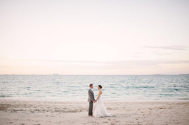 costa-rica-wedding-comfort-studio-reserva-conchal-wedding-23.jpg