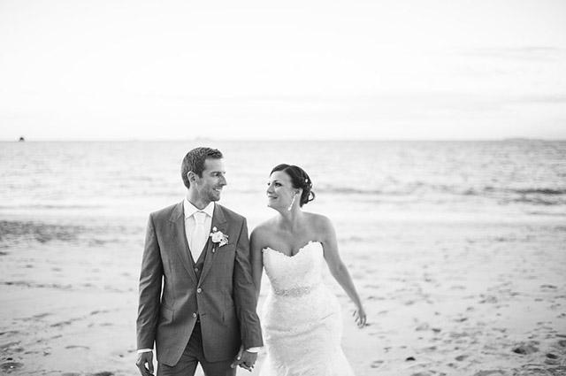 costa-rica-wedding-comfort-studio-reserva-conchal-wedding-25.jpg
