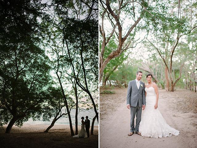 costa-rica-wedding-comfort-studio-reserva-conchal-wedding-24.jpg