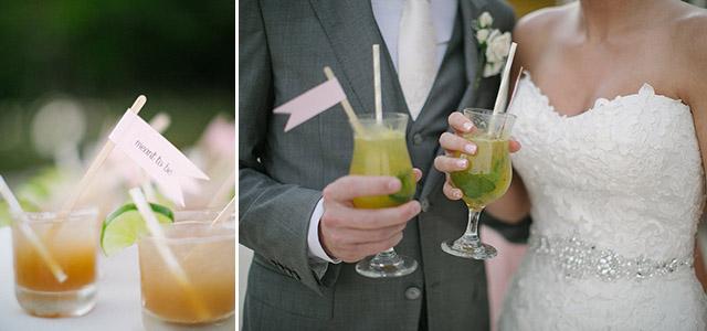 costa-rica-wedding-comfort-studio-reserva-conchal-wedding-26.jpg