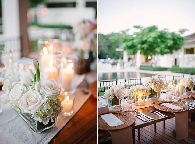 costa-rica-wedding-comfort-studio-reserva-conchal-wedding-27.jpg