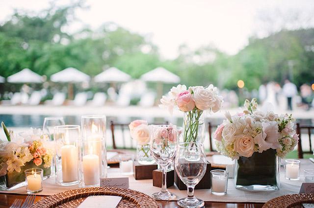 costa-rica-wedding-comfort-studio-reserva-conchal-wedding-28.jpg