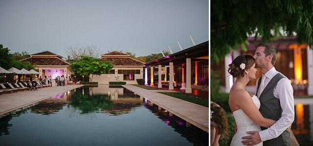costa-rica-wedding-comfort-studio-reserva-conchal-wedding-29.jpg
