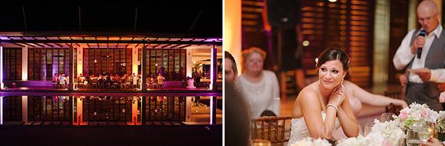 costa-rica-wedding-comfort-studio-reserva-conchal-wedding-30.jpg