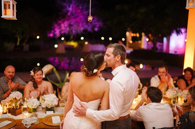 costa-rica-wedding-comfort-studio-reserva-conchal-wedding-31.jpg