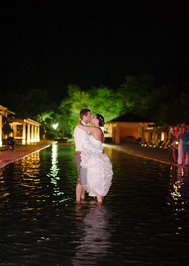 costa-rica-wedding-comfort-studio-reserva-conchal-wedding-32.jpg
