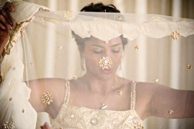 costa-rica-wedding-funkytown-photography-villa-caletas-wedding-02.jpg
