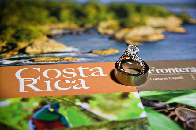 costa-rica-wedding-funkytown-photography-villa-caletas-wedding-03.jpg