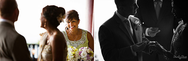 costa-rica-wedding-funkytown-photography-villa-caletas-wedding-09.jpg