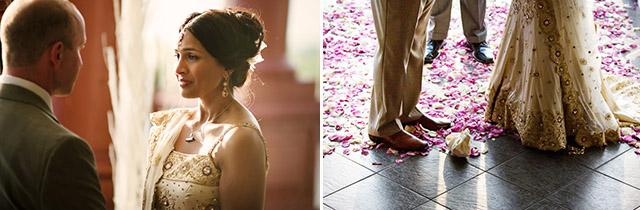 costa-rica-wedding-funkytown-photography-villa-caletas-wedding-09b.jpg